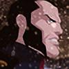 thedarkcloak's avatar