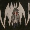 theDarkCrawler's avatar
