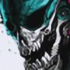 TheDarkDeath1's avatar