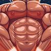 TheDarkDjin's avatar