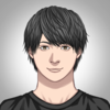 thedarkdragon11's avatar