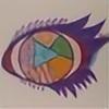 TheDarkDragoonKnight's avatar