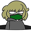 TheDarkEmerald's avatar