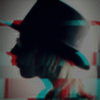 thedarkenedkeeper's avatar