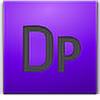 TheDarkenedPoet's avatar
