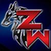 TheDarkEnigma's avatar