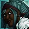 theDarkessLight's avatar