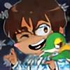 TheDarkestMemory's avatar