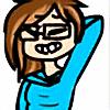 TheDarkestPromises's avatar
