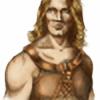 TheDarkFenix's avatar