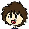 TheDarkFiddler's avatar