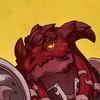 TheDarkFox778's avatar