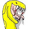 TheDarkGallade's avatar
