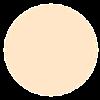 TheDarkGameCreator's avatar
