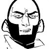 TheDarkHarbor's avatar