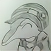 TheDarkHippie44's avatar