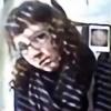 TheDarkHippy's avatar