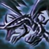 TheDarkHorse26's avatar
