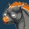 TheDarkHyena's avatar
