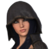 TheDarkKc's avatar