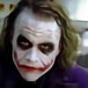 thedarkknight1977's avatar