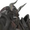 TheDarkkostas25's avatar