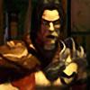 thedarkladyazimuth's avatar