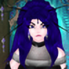TheDarkLadyMegaria's avatar