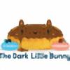 TheDarkLittleBunnY's avatar