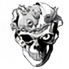 TheDarkLord121's avatar
