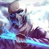thedarklord472's avatar