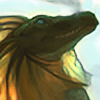 thedarklurker's avatar