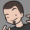 TheDarkMan's avatar