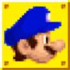 TheDarkMario's avatar