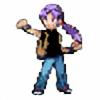 TheDarkmasterchumble's avatar