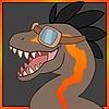 TheDarkMeme's avatar