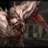 thedarkness2005's avatar