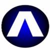 thedarkness990's avatar