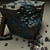 TheDarknessHunter129's avatar