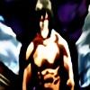 TheDarknessTitan's avatar