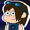 TheDarknessTrainer's avatar