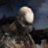 thedarknesswithin91's avatar