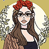 TheDarknessWolf's avatar