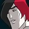 TheDarkNew's avatar