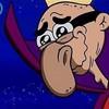 TheDarknight9401's avatar