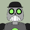 TheDarkOmega's avatar