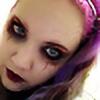 TheDarkPixie333's avatar