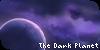 TheDarkPlanet-ARPG's avatar