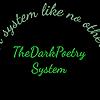 TheDarkPoetrySystem's avatar