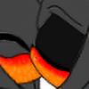 thedarkprincess666's avatar